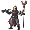 Hordak� Action Figure