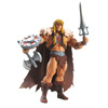 King Grayskull� Figure