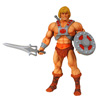 He-Man� Action Figure<br>Available November 16, 2009