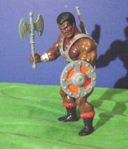 He-Bro action figure picture